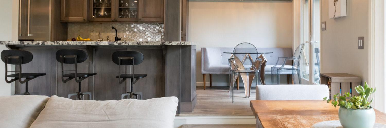 Bay Area Custom Home Builder Kitchen Remodel Bathroom Remodeling Servicing The South Bay Beyond